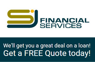 SJ Financial Services